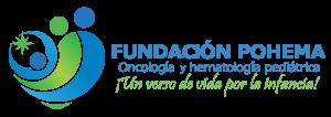 Fundación POHEMA