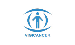 Vigicancer