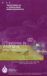 libro3 trastornos de anemia drepanocitica