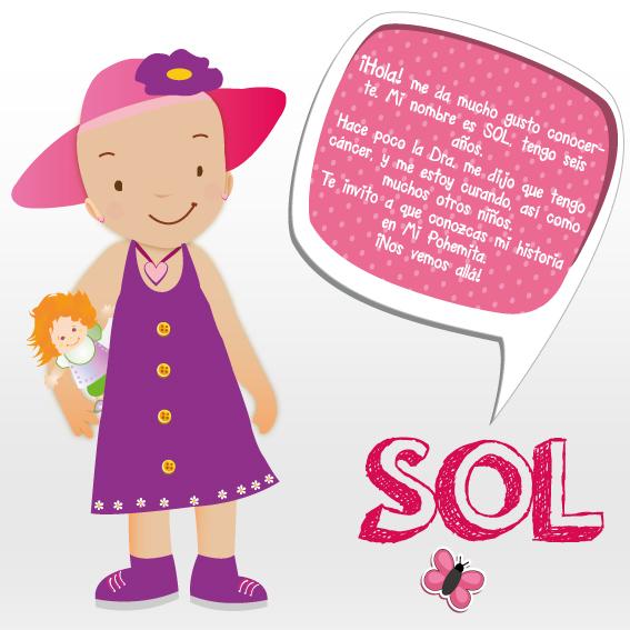 mipohemita - Sol