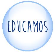 Educación cáncer infantil
