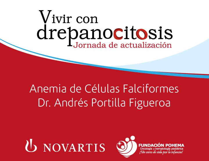Anemia Células falciformes