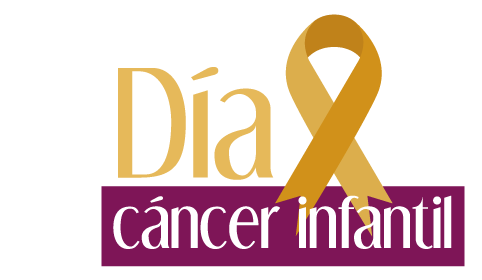 15 Febrero día cáncer infantil